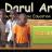 Darul Arqam moves to Dar Naem