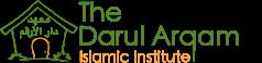 The Darul Arqam