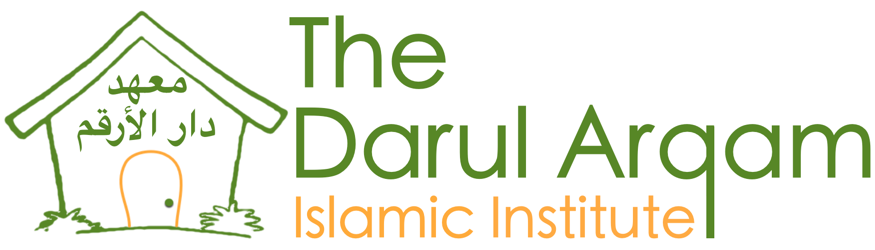 The Darul Arqam Institute